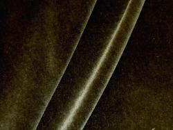 Special Buy Mohair Velvet Fabric color Regency Green jb martin Mohair Velvet Upholstery Fabric