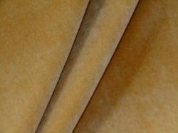 Click for Special Buy Mohair Velvet Fabric color Sahara jb martin Mohair Velvet Upholstery Fabric