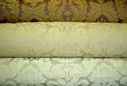 Special Purchase Fabric Store Damask Designs by the yard for Designing Cheap - Click for page