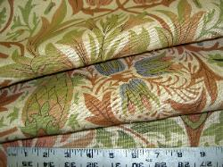 Home Decor Linen Fabric for multiuse