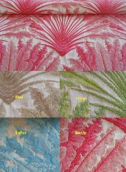 Special Order Premium Woven Indoor Outdoor Fabrics (Click for Page)